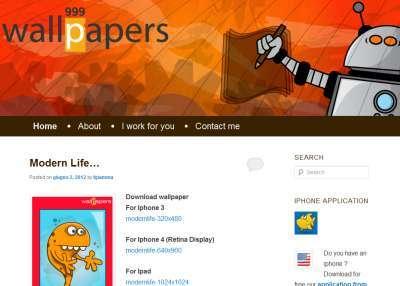 999wallpapers.com