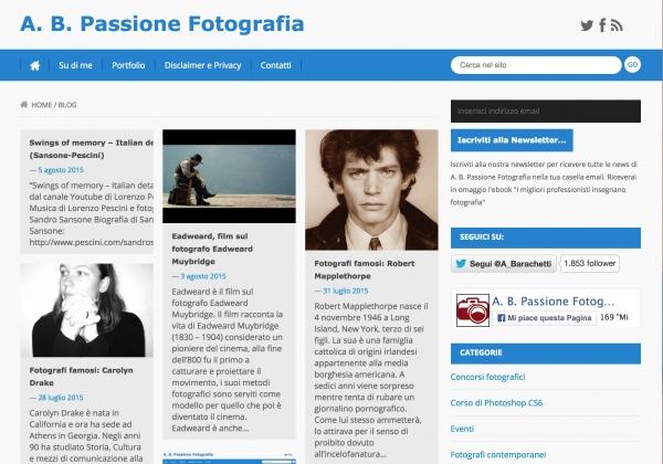 Abpassionefotografia.it