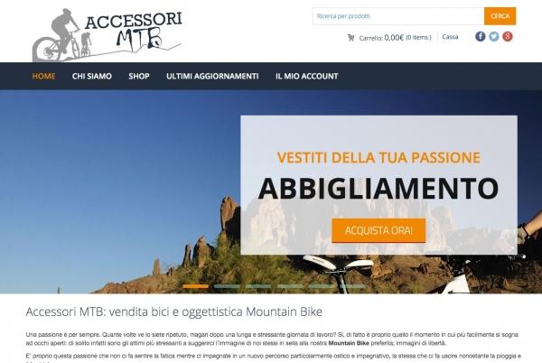 Accessori-mtb.com