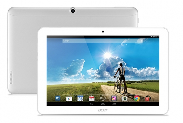 Acer Iconia Tab 10 (A3-A20FHD)