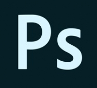 Adobe Photoshop su iPad