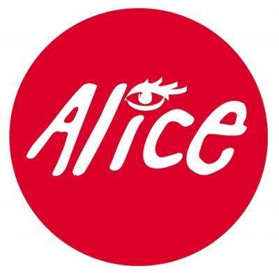 ADSL Alice