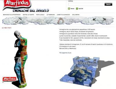 Afterfindus.com