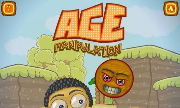 Age Manipulation