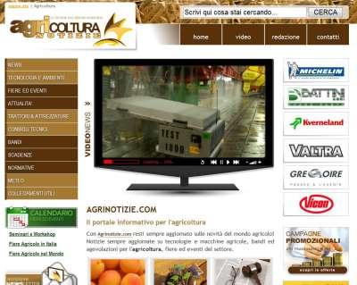 Agrinotizie.com