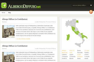 Albergodiffuso.net