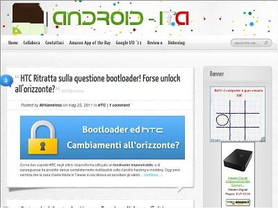 Android-ita.com