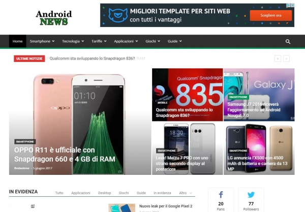 android-news.eu