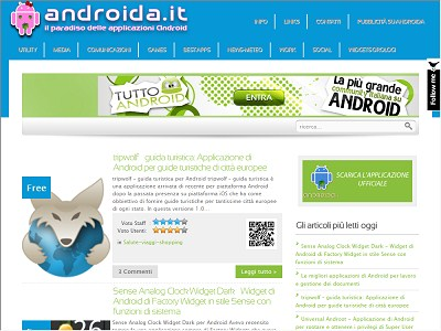 Androida.it