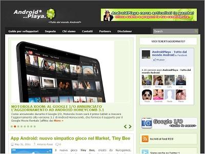 Androidplaya.com