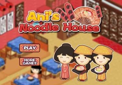 Ani s Noodle House
