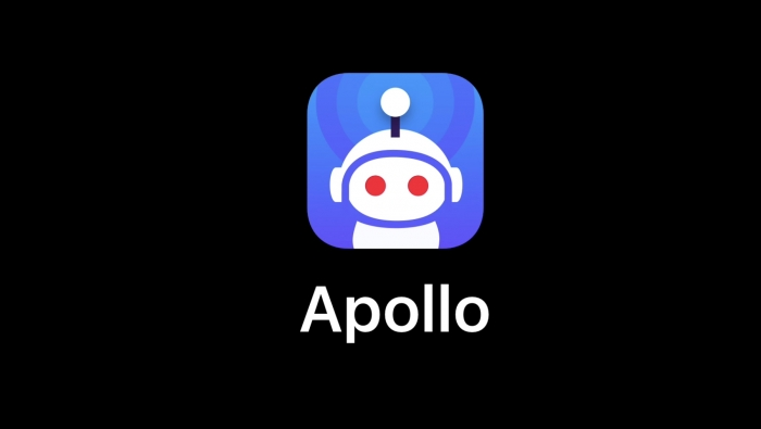 Apollo for Reddit