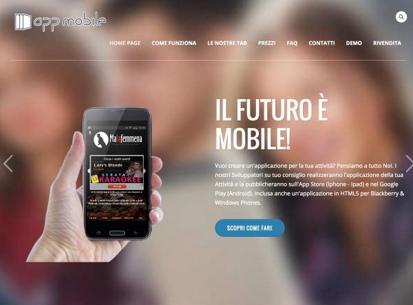 App-mobile.it