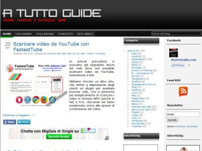 Atuttoguide.com