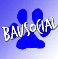 BauSocial