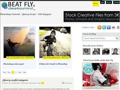 Beatfly.net