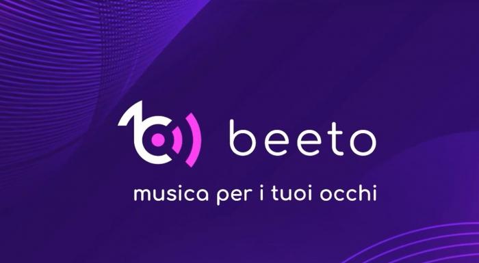 Beeto