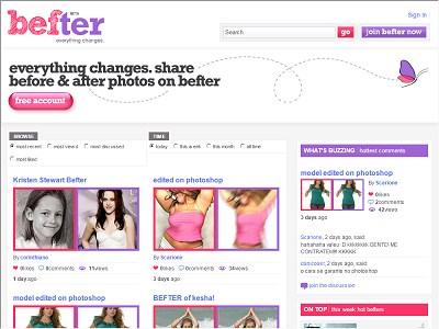 Befter.net