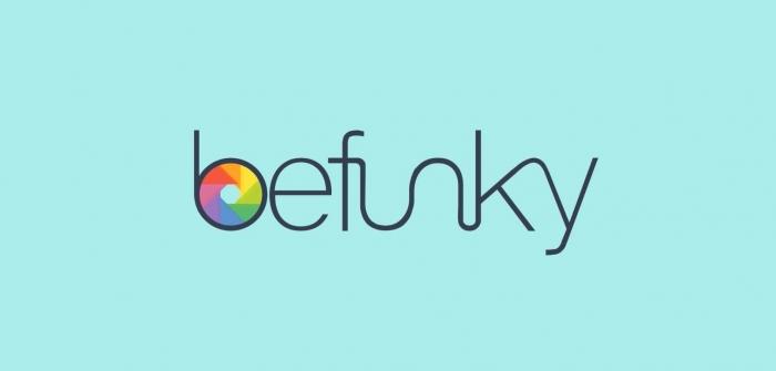 Befunky.com