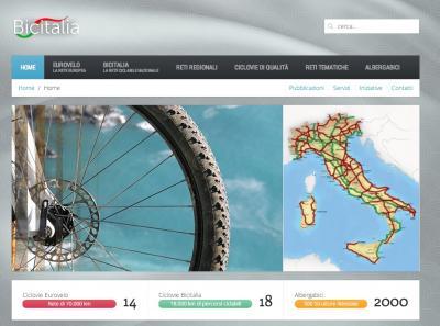 Bicitalia.org