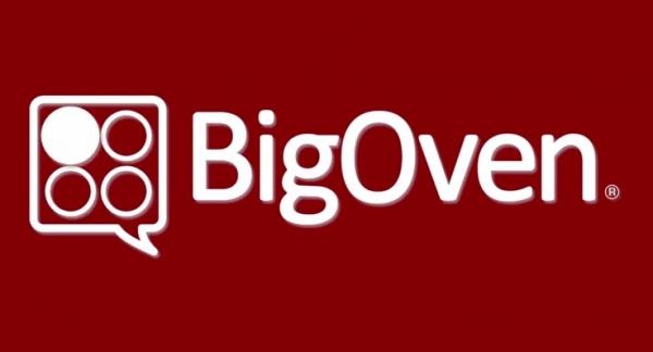 BigOven