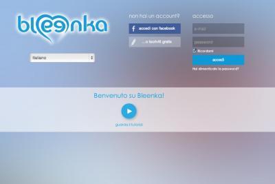 Bleenka