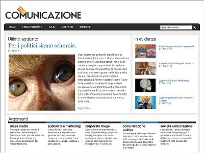 Blogcomunicazione.com