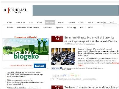 Blogeko.it