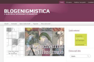 Blogenigmistica.com