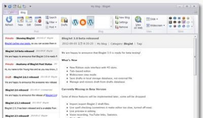Blogjet