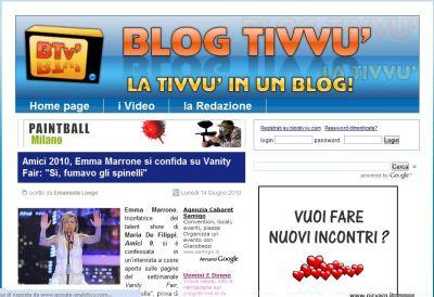 Blogtivvu.com