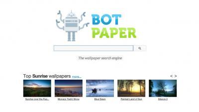 Botpaper.com