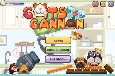 Cannone Sparagatti