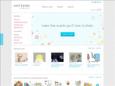Cardkarma.com