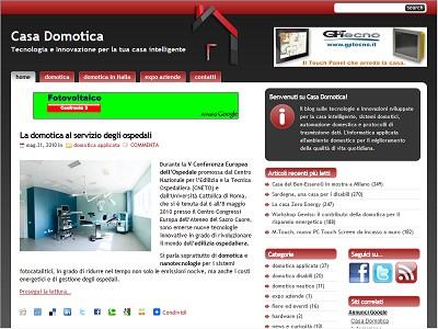 Casa-domotica.com