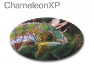 ChamelonXP