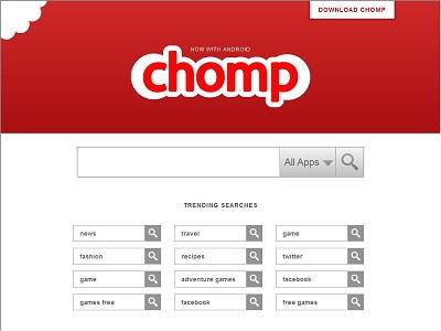 Chomp.com