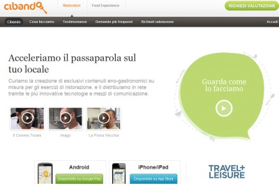 Cibando.com