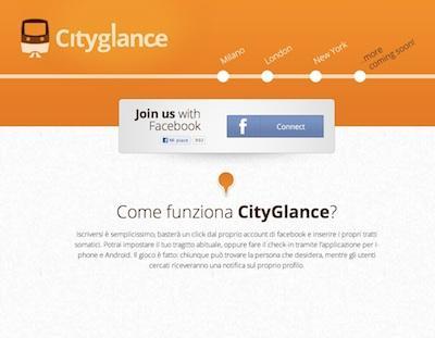 Cityglance.co