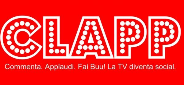 Clapp