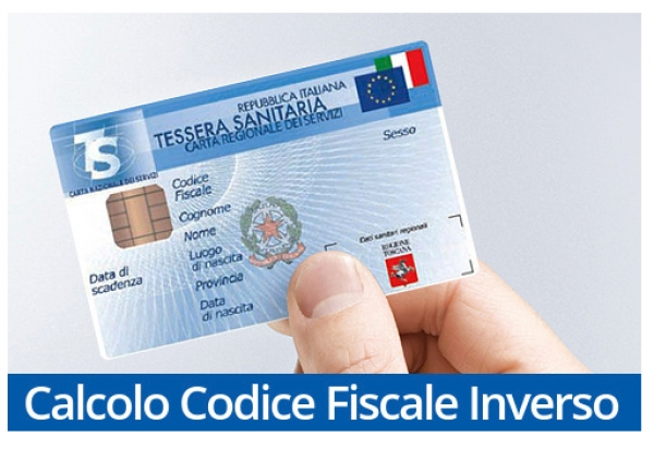Codicefiscaleinverso.net