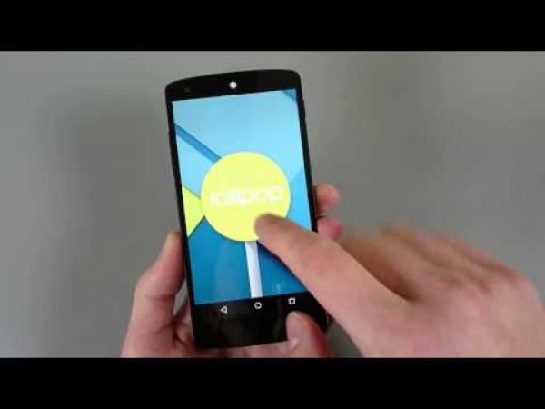 Come attivare Flappy Bird dentro Android 5.0 Lollipop