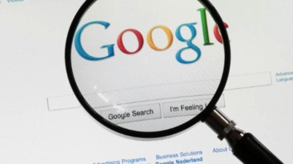 Come esercitare il diritto all'oblio su Google