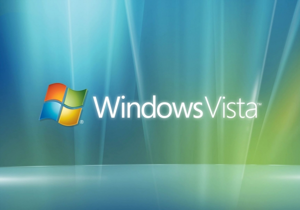 Come impostare il Dual Boot Windows Vista e Windows XP
