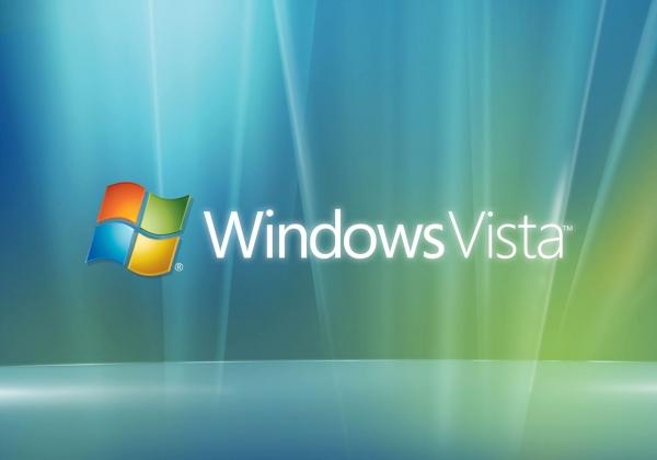 Come impostare il Dual Boot Windows Vista e Windows XP