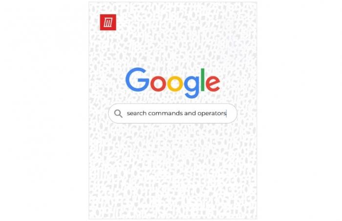 Come sapere tutti i comandi di ricerca di Google