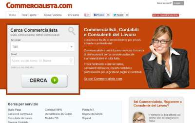 Commercialista.com