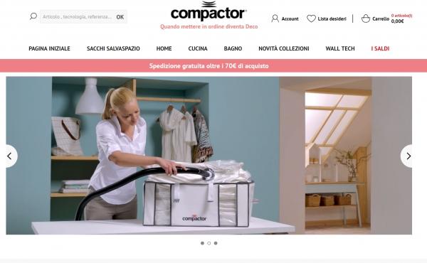 Compactor.it