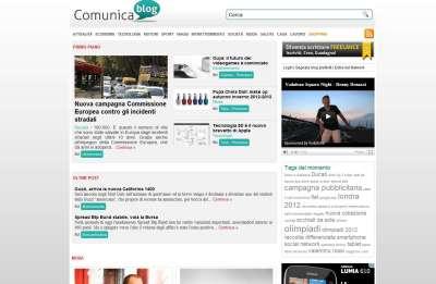 Comunicablog.it
