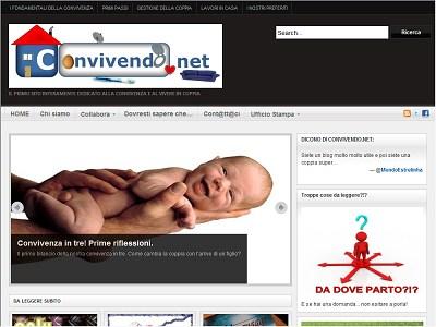 Convivendo.net